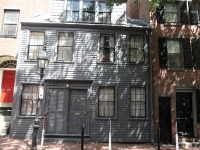 2010_georgemiddleton_house_pinckneyst_boston
