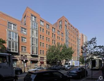 tent-city-apartments-boston-ma-primary-photo